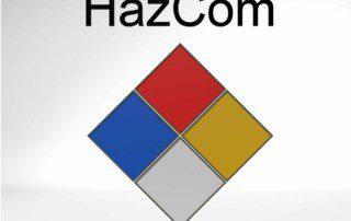 HazCom Labeling and Global Harmonization