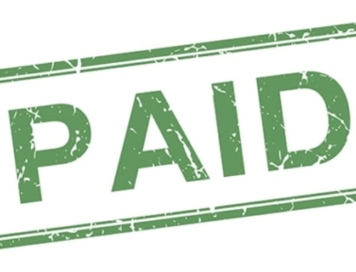 U.S. Department of Labor's PAID Program Helps Workers and Employers