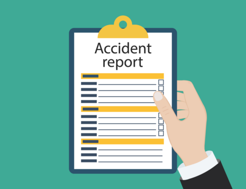 It's OSHA 300A Posting Time! – Reporting Deadline Approaching